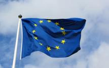 La Commission européenne lance un avertissement à la France
