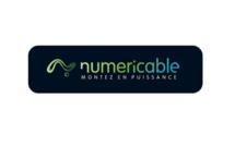 Numericable publie des résultats en baisse en 2013