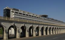 Numericable a reçu un redressement fiscal pour TVA impayée