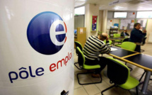 Emploi : baisse des embauches en février