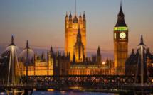 Grande-Bretagne : une croissance inimaginable en France