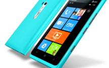 Microsoft devra attendre un peu avant d'absorber Nokia