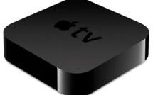 États-Unis : Apple veut son propre tuyau pour distribuer des vidéos
