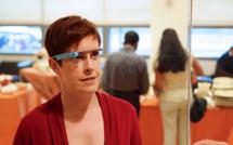 Google Glass : le leader mondial Luxottica va travailler le design des lunettes connectées