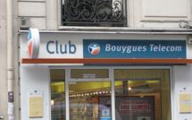 Bouygues prêt à dédommager Vivendi en cas d'échec du rachat de SFR