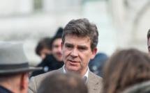 """Le Conseil Constitutionnel censure la loi """"Florange"""""""