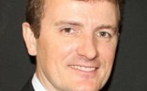 Flavien Kulawik, PDG de KLB Group : « Les conseils ne valent rien sans implémentation »