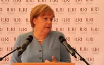 L'Allemagne approuve le salaire minimum