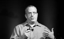 La polémique sur l'homophobie aura eu la tête du nouveau DG de Mozilla