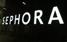 Travail de nuit : plus d'ouverture après 21h pour Sephora