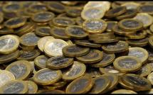 Le sauvetage des banques espagnoles a coûté plus de 100 milliards d'euros