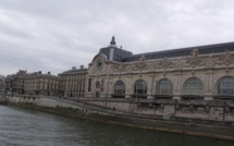 Pierre-René Lemas pourrait être nommé à la tête de la Caisse des dépôts et Consignations
