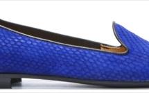 Chatelles, la petite marque de chaussures qui monte