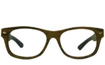 Tendance : les lunettes en bois pour un look chic, moderne et éco-friendly