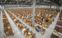 Amazon veut inciter les employés mécontents à quitter leur emploi par une prime