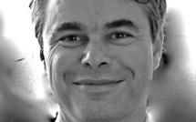 Le management des réseaux, selon Christophe Assens