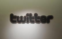 Twitter accusé de fraude fiscale en Turquie
