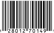 La division « Solutions » de Motorola intéresse fortement Zebra Technologies