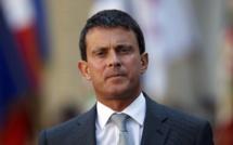 Les mesures du plan d'austérité de Manuel Valls