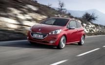 Automobile : le marché de l'occasion en pleine forme en France