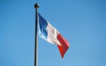 La France garde son AA pour Standard & Poor's