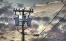 Après SFR, Vivendi se sépare de Maroc Telecom