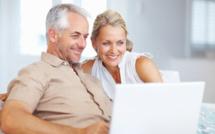 Retraite : pas de gel pour les petites pensions