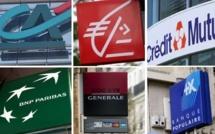 Les futurs tests de résistance des banques seront ardus
