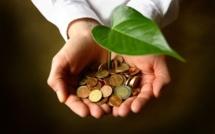 Les difficultés de financement de l'innovation