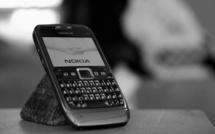 Nokia : un nouveau PDG et le retour des bénéfices