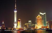 La Chine va surpasser les Etats-Unis et devenir la première économie du monde en 2014