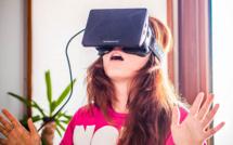 ZeniMax accuse John Carmack de lui avoir volé la technologie qui a donné naissance à Oculus Rift