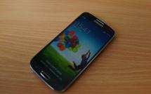 Violation de brevets : Samsung paiera 119 millions de dollars à Apple