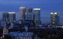 Un Think Tank anglais remet en question l'intérêt économique de l'UE pour le pays