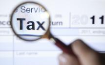 La Taxe Tobin entrera en vigueur avant le 1er janvier 2016