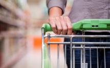 Consommation : la confiance n'est plus au rendez-vous