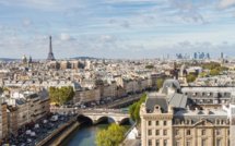 Malgré tout, la France est un pays où il fait bon vivre
