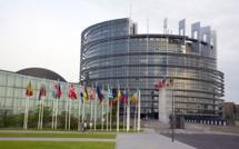 Le Parlement européen coûte t-il trop cher ?