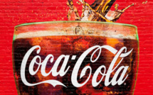 Coca-Cola ne sera plus distribué chez Casino et Leader Price