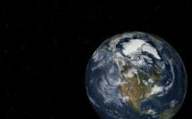 L'AIE estime le chantier de la transition énergétique à 44 000 milliards de dollars