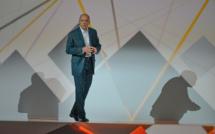 Orange veut saisir l'Autorité de la Concurrence concernant la fusion SFR / Numericable