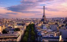 L'Insee annonce une croissance nulle pour la France au premier trimestre 2014