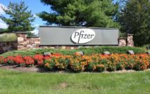Une nouvelle offre de Pfizer rejetée par AstraZeneca