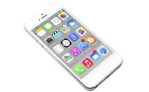 iPhone 6 : de l'art de bouleverser le marché