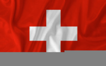 La Suisse rejette le salaire minimum à 3 300 euros