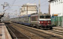 SNCF : Les nouveaux TER sont trop larges, des travaux sont prévus sur 1300 quais en France