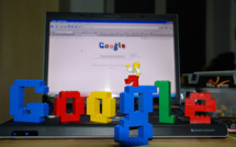 Classement BrandZ : Google vole la couronne de « marque la plus puissante du monde » à Apple