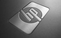 HP pourrait supprimer 16000 emplois supplémentaires