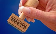 Immigration en France : le rapport qui bouscule les idées reçues