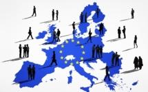 Euro : la méfiance des Français
